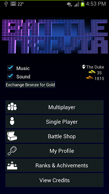 [GAME][2.3+][FREE] Battle Trivia -- Real-time Multiplayer Trivia Competition-9ve7tnp.png