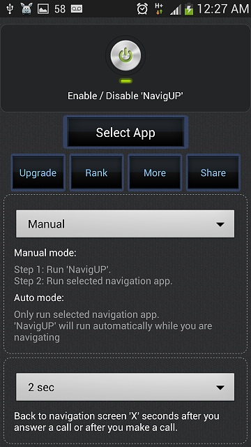 [APP][+2.1]NavigUP - Navigation screen is gone when you get a phone call? -> *Enter*-navigup_sc1.jpg