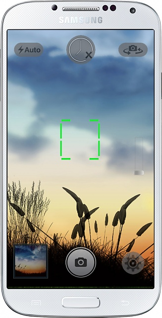 [APP][FREE][+2.2] **** Amazing !! The next big Thing, just whistle to picture ****-whistle_camera_help6.jpg