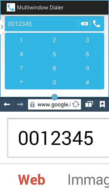 [App] Multiwindow Dialer, call with your samsung in multiwindow mode!-screenshot_2014-04-02-00-38-58.jpg
