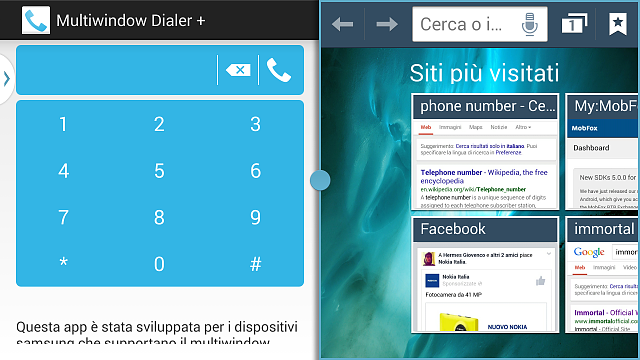 [App] Multiwindow Dialer, call with your samsung in multiwindow mode!-screenshot_2014-04-02-00-59-53.png