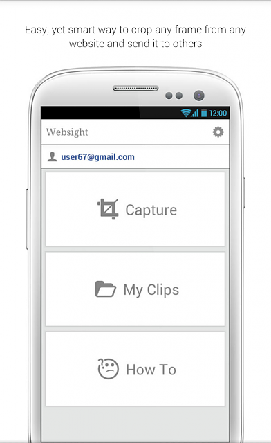 [APP] Websight - Free Web Screenshot-web2.png