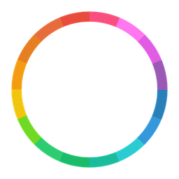 [GAME][FREE] True Color-icon_256.png