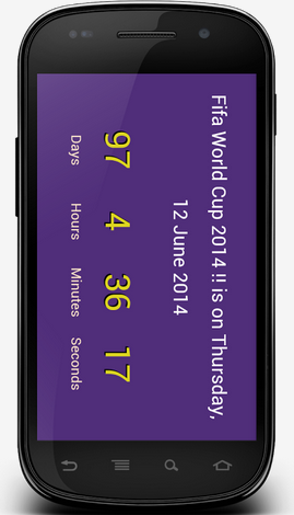 2014 FIFA World Cup Brazil Countdown Android Apps on Google Play-fifa2.png