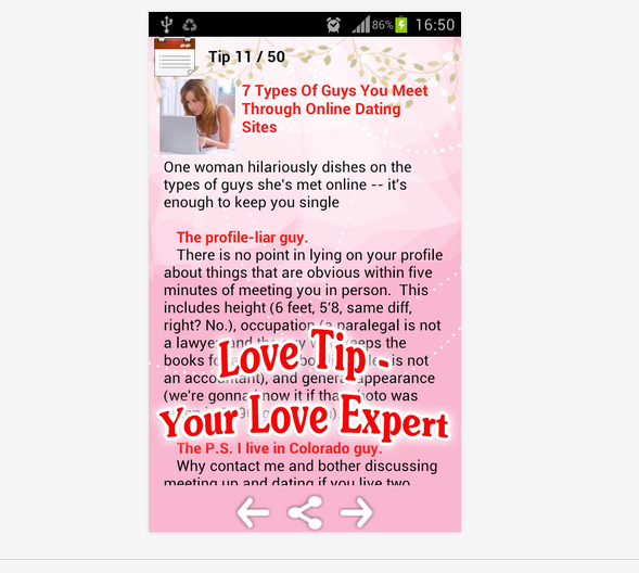 [App] [Free] Love Diary & Love Message - Express your love-love3.png
