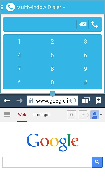 [App] Multiwindow Dialer, call with your samsung in multiwindow mode!-screenshot_2014-04-19-01-37-44.jpg