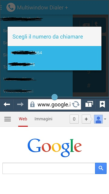 [App] Multiwindow Dialer, call with your samsung in multiwindow mode!-screenshot_2014-04-19-01-38-12_0.jpg