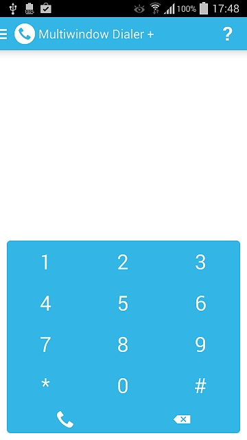 [App] Multiwindow Dialer, call with your samsung in multiwindow mode!-screenshot_2014-05-02-17-48-45.jpg