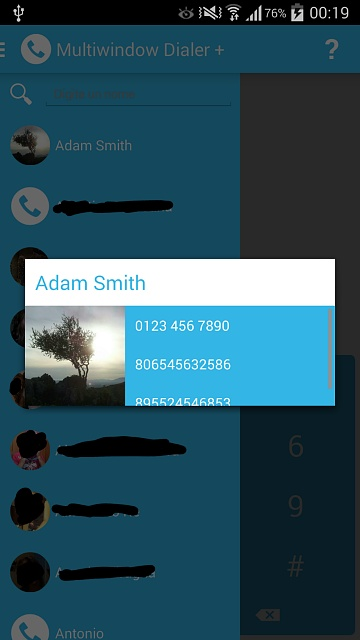 [App] Multiwindow Dialer, call with your samsung in multiwindow mode!-2014-05-11-02.28.04.jpg