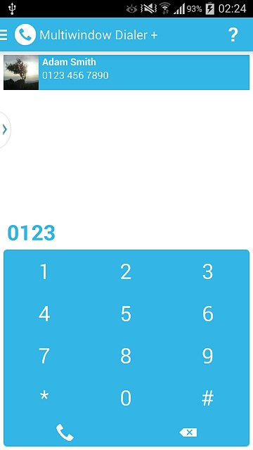 [App] Multiwindow Dialer, call with your samsung in multiwindow mode!-screenshot_2014-05-11-02-24-42.jpg