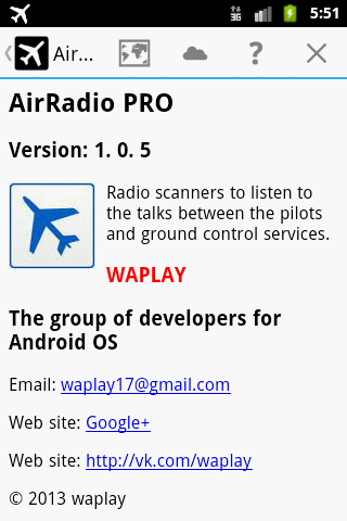 [NEW] AirRadio-device-2013-11-20-225154.png