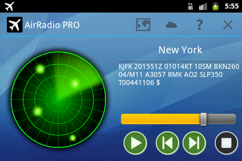 [NEW] AirRadio-device-2013-11-20-225604.png