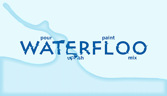 [APP/LWP] [FREE/PAID] [4.0+] Waterfloo - interactive water simulation-7-1.png
