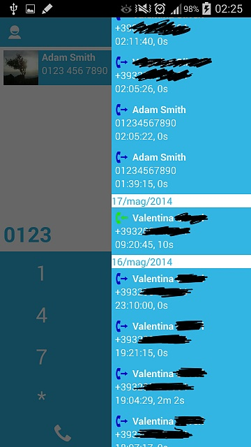 [App] Multiwindow Dialer, call with your samsung in multiwindow mode!-2014-05-19-02-27-26.jpg