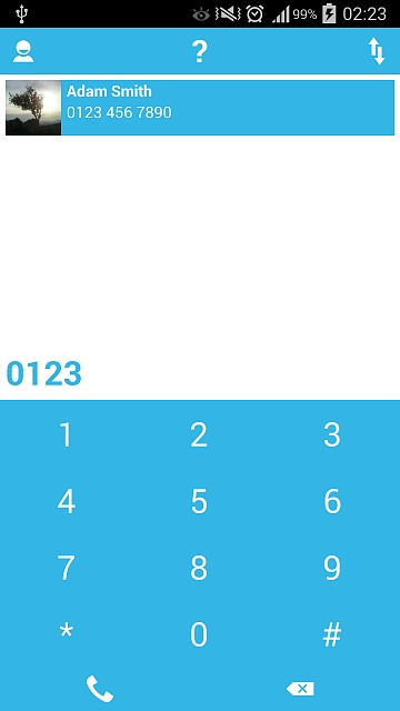 [App] Multiwindow Dialer, call with your samsung in multiwindow mode!-screenshot_2014-05-19-02-23-56.jpg