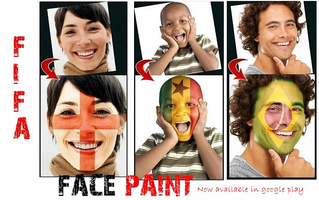 [APP] Paint Your Face during FIFA-banner2.jpg