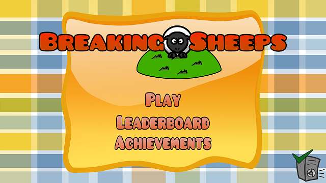 [NEW FREE GAME] Breaking Sheeps Free-main.png