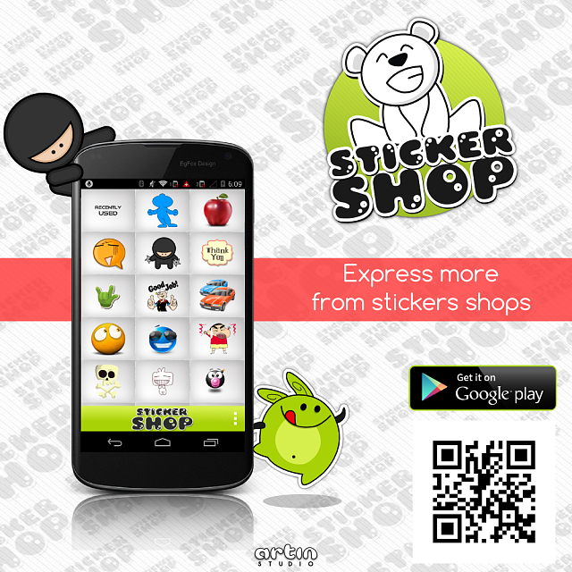 Sticker shop free-promotional-banner.png