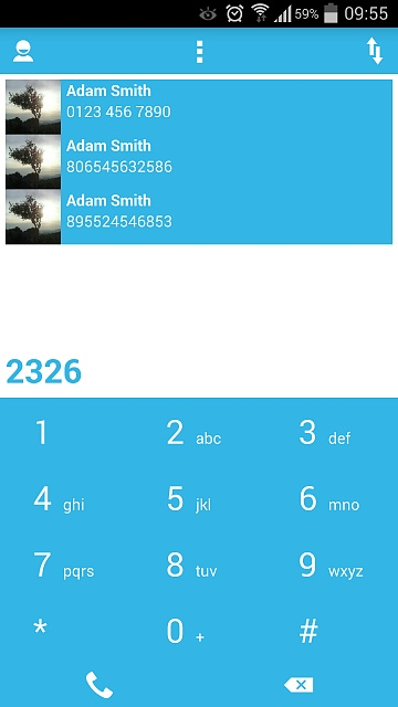 [App] Multiwindow Dialer, call with your samsung in multiwindow mode!-screenshot_2014-06-27-09-55-59.jpg