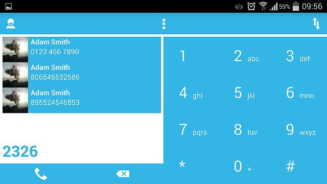 [App] Multiwindow Dialer, call with your samsung in multiwindow mode!-screenshot_2014-06-27-09-56-06.png