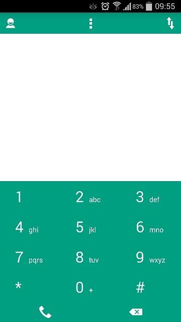 [App] Multiwindow Dialer, call with your samsung in multiwindow mode!-screenshot_2014-07-01-09-55-59.jpg