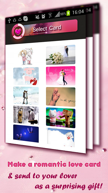 [Free] Love Message Love Card - Show your love with amazing style-2.png