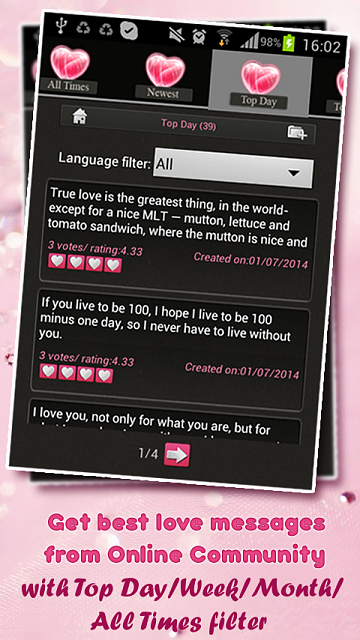 [Free] Love Message Love Card - Show your love with amazing style-7.png