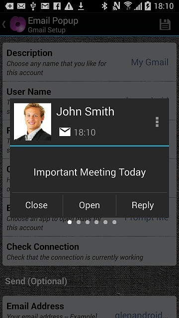 [APP][2.2+] Email Popup: Email notification with quick processing commands-ep-meeting.jpg