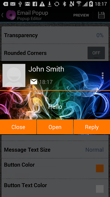 [APP][2.2+] Email Popup: Email notification with quick processing commands-ep-custom-small.png