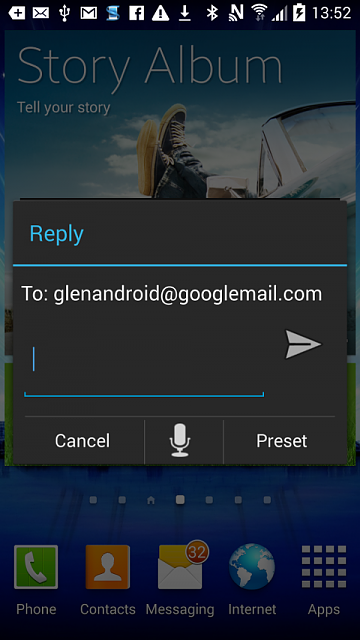 [APP][2.2+] Email Popup: Email notification with quick processing commands-ep-reply-small.png