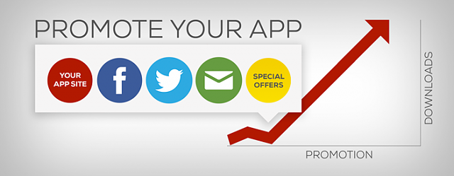 Charity Apps website - Advertise your App for LIFE-social-image-promote-your-app-704v2-2.png