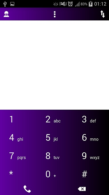 [App] Multiwindow Dialer, call with your samsung in multiwindow mode!-screenshot_2014-07-20-01-12-42.jpg