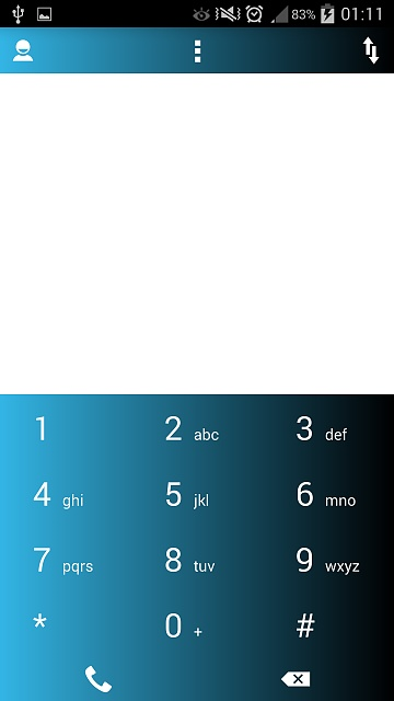 [App] Multiwindow Dialer, call with your samsung in multiwindow mode!-screenshot_2014-07-20-01-12-00.jpg