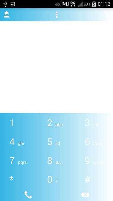 [App] Multiwindow Dialer, call with your samsung in multiwindow mode!-screenshot_2014-07-20-01-12-07.jpg