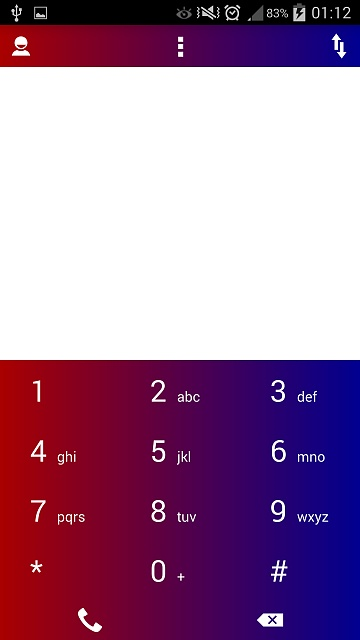[App] Multiwindow Dialer, call with your samsung in multiwindow mode!-screenshot_2014-07-20-01-12-23.jpg