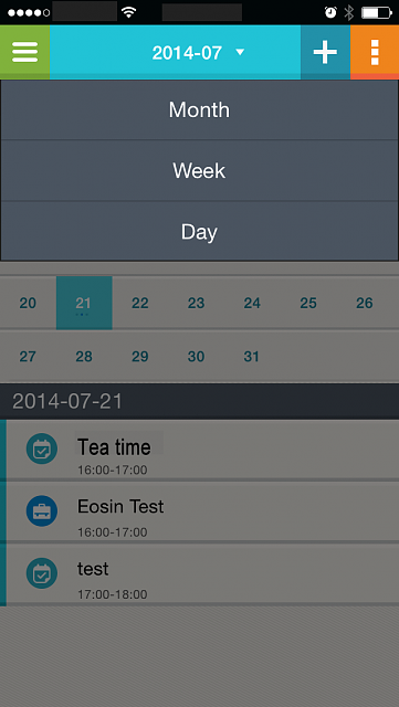[Free][To-do list] Do-EZ=Calendar+memo+IM-img_7070.png