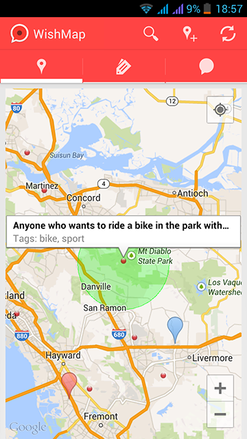 [FREE][APP] WishMap: Your Wishes On Map-screenshot_2014-07-25-18-57-39.png