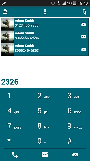 [App] Multiwindow Dialer, call with your samsung in multiwindow mode!-2014-08-25-19-40-09.jpg