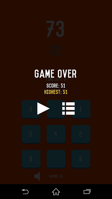 [GAME][TIME KILLER] PlusFreak - Math Addition Game-screenshot_2014-08-27-17-17-16.jpg