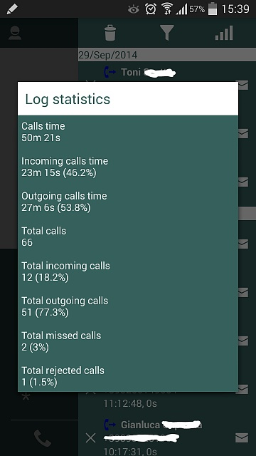 [App] Multiwindow Dialer, call with your samsung in multiwindow mode!-screenshots_2014-09-29-15-39-57.jpg