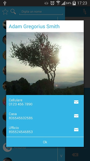 [App] Multiwindow Dialer, call with your samsung in multiwindow mode!-screen2.jpg