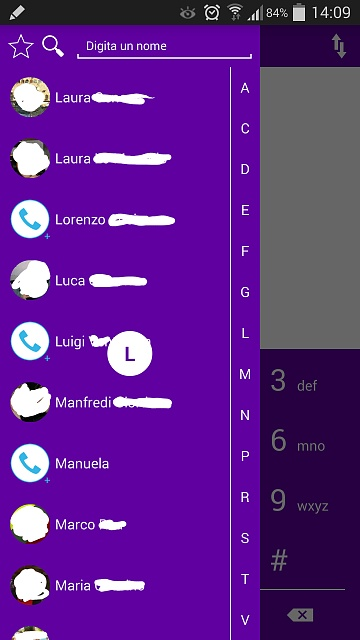 [App] Multiwindow Dialer, call with your samsung in multiwindow mode!-screenshots_2014-10-15-14-11-47.jpg