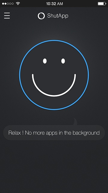 [APP][FREE] No Root - Much longer battery life with App Hypnotist!-.jpg