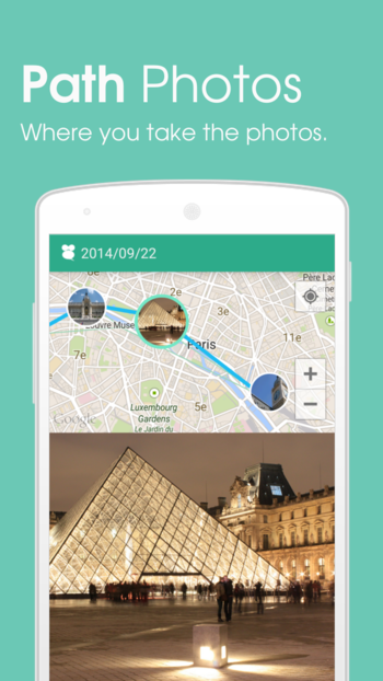 [APP] No more be confused about where the moments happen. Try out 8tory gallery.-02.png