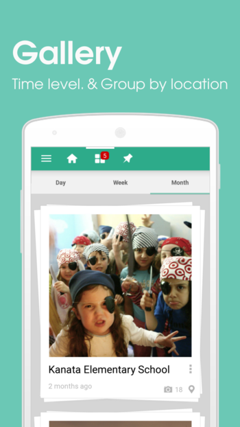 [APP] No more be confused about where the moments happen. Try out 8tory gallery.-03.png