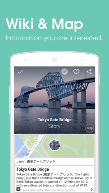 [APP] No more be confused about where the moments happen. Try out 8tory gallery.-04.png