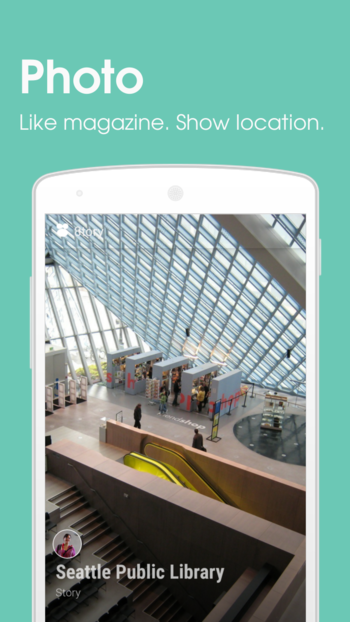 [APP] No more be confused about where the moments happen. Try out 8tory gallery.-05.png