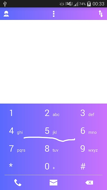 [App] Multiwindow Dialer, call with your samsung in multiwindow mode!-screenshot_2014-10-24-00-33-07.jpg