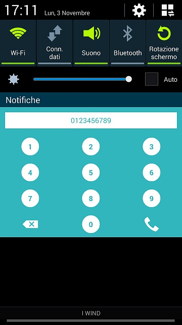 [App] Multiwindow Dialer, call with your samsung in multiwindow mode!-screenshot_2014-11-03-17-11-04-copia.jpg