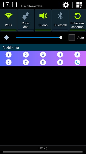 [App] Multiwindow Dialer, call with your samsung in multiwindow mode!-screenshot_2014-11-03-17-11-42-copia.jpg
